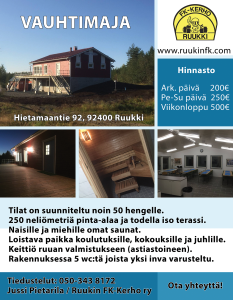 vauhtimajan_flyer3